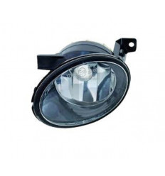 Feu anti Brouillard avant Gauche Seat Alhambra VW Caddy Eos Golf Jetta New beetle Tiguan Touran