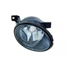 Feu anti Brouillard avant Droit Seat Alhambra VW Caddy Eos Golf Jetta New beetle Tiguan Touran