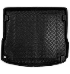 Tapis protection de coffre Audi Q5