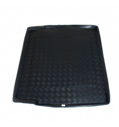 Tapis protection de coffre Citroen C4 Grand Picasso Peugeot 5008