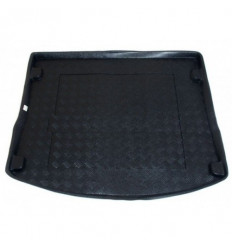 Tapis bac de protection coffre Ford Focus Berline 4 Portes