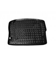 Tapis bac de protection de coffre Range Rover Evoque
