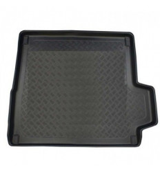 Tapis bac de protection coffre Range Rover 4 ( 2014-)