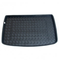 Tapis bac de protection de coffre Mercedes Classe A