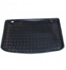 Tapis bac de protection de coffre Peugeot 508