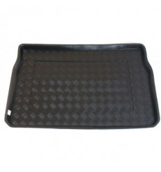 Tapis bac de protection de coffre Peugeot 208
