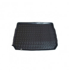 Tapis bac de protection de coffre Peugeot 2008