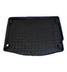 Tapis bac de protection coffre Ford Focus Berline 5 Portes