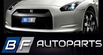 BF-AUTOPARTS